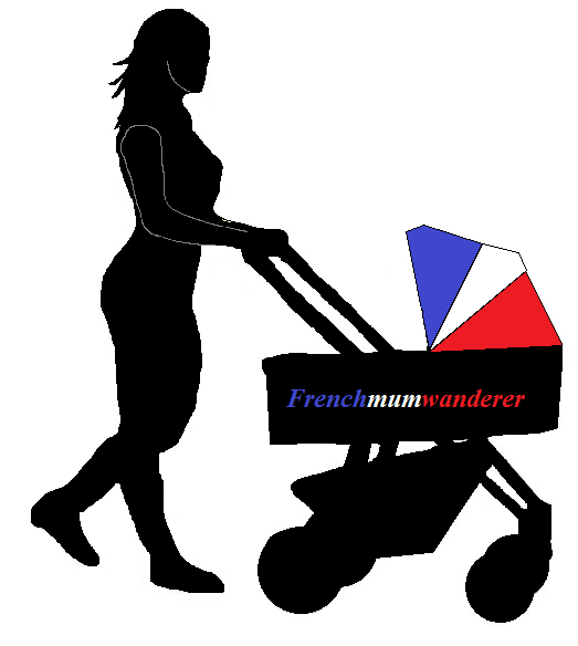 frenchmumwanderer